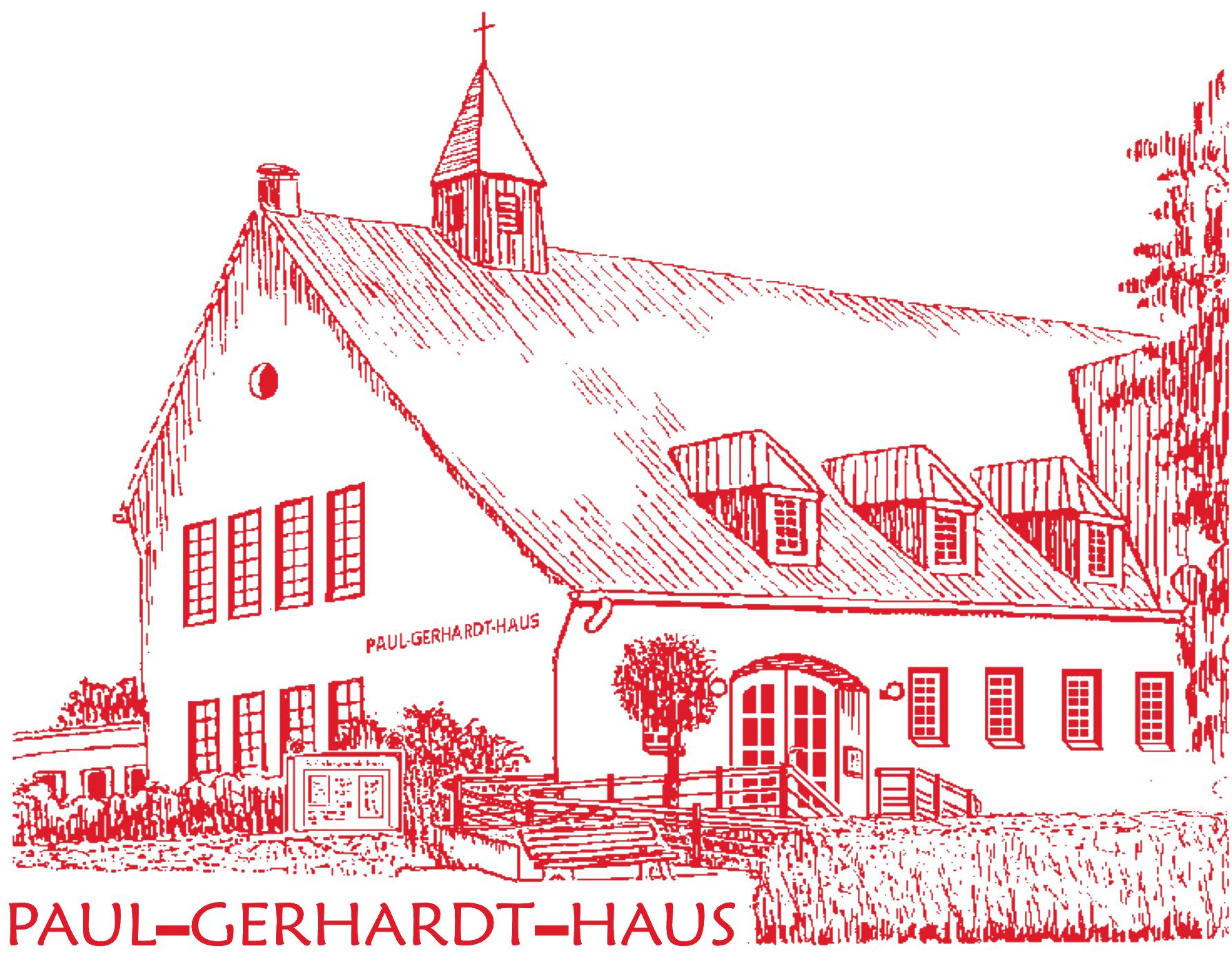 Pfarrer Michael Bruch : Evangelische Kirchengemeinde Rhede